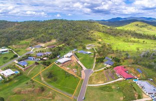 Picture of 5 Benrhys Court, Rockyview QLD 4701