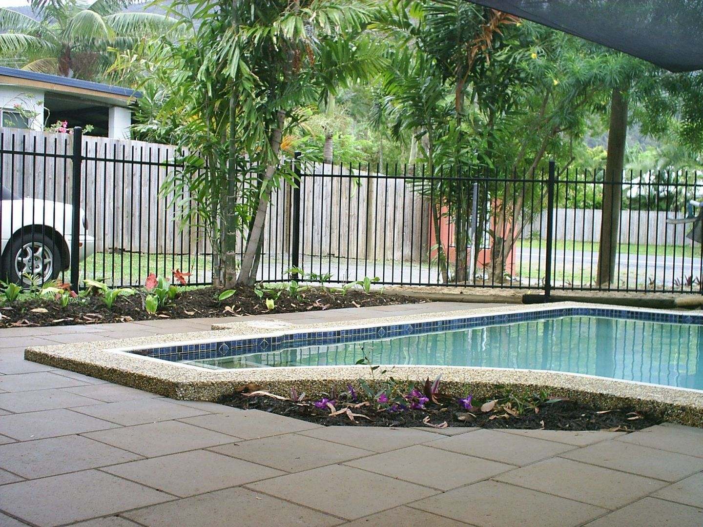 45 Endeavour Road, Clifton Beach QLD 4879, Image 2