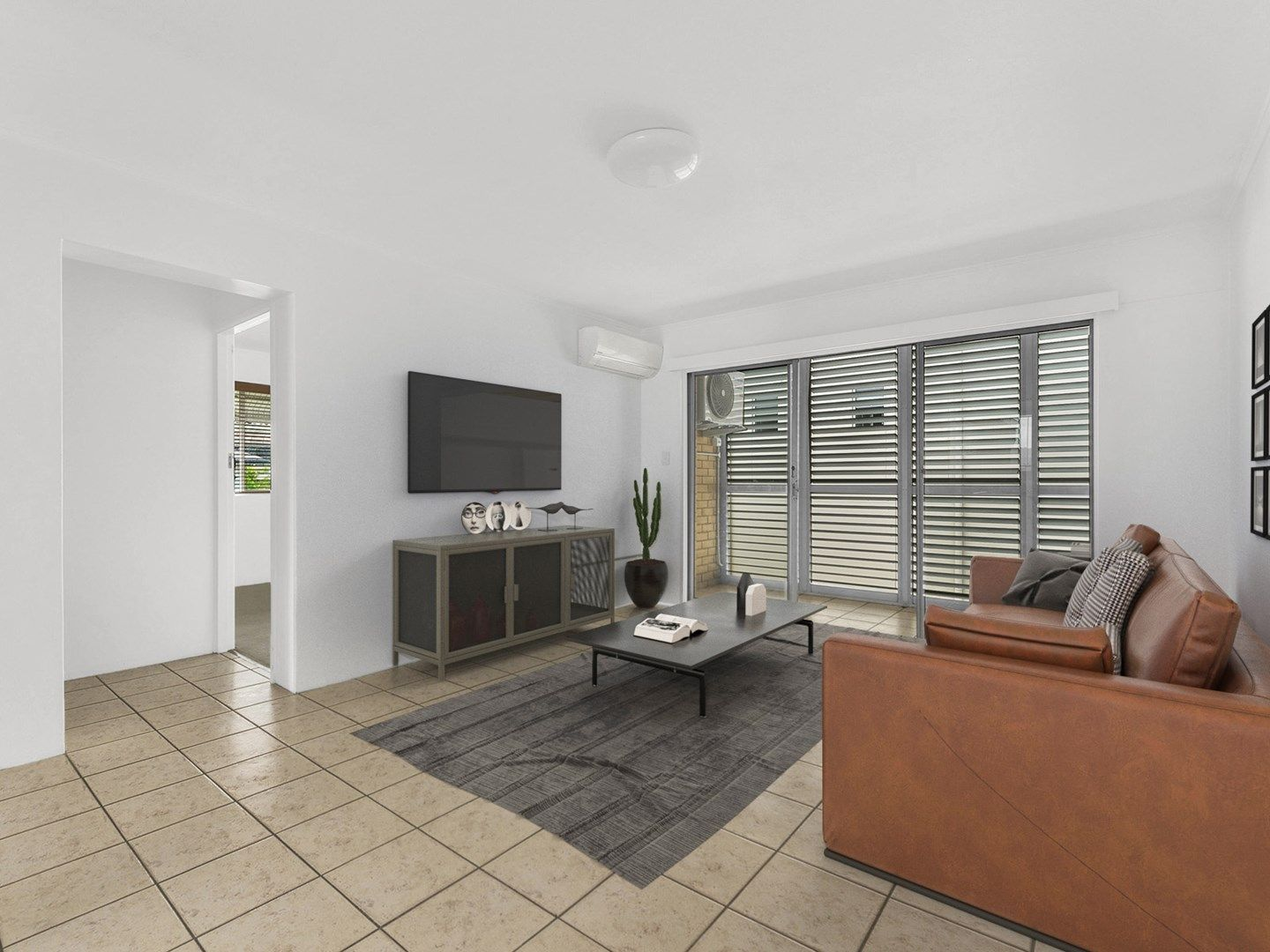 4/2 French Street, Paddington QLD 4064, Image 1