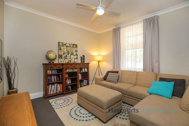 Picture of 2395 Mount Barker Rd, Littlehampton via, TOTNESS SA 5250