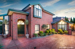 Picture of 6 Lestwick Rise, Wantirna South VIC 3152