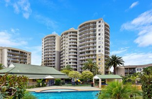 Picture of 905/91B Bridge Road, Westmead NSW 2145