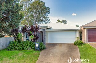 Picture of 44 Peplow Street, Hemmant QLD 4174