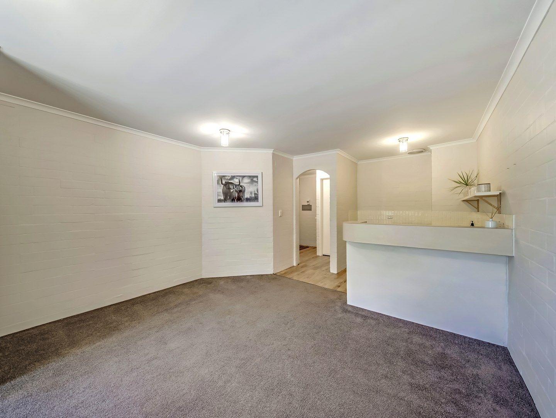 27/55 Elizabeth Street, South Perth WA 6151, Image 0