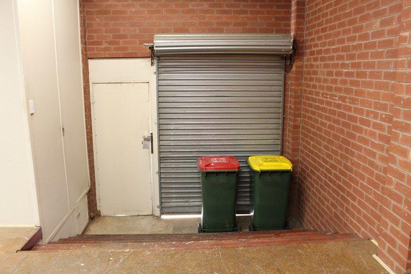73-77 Rankin Street, Forbes NSW 2871, Image 1