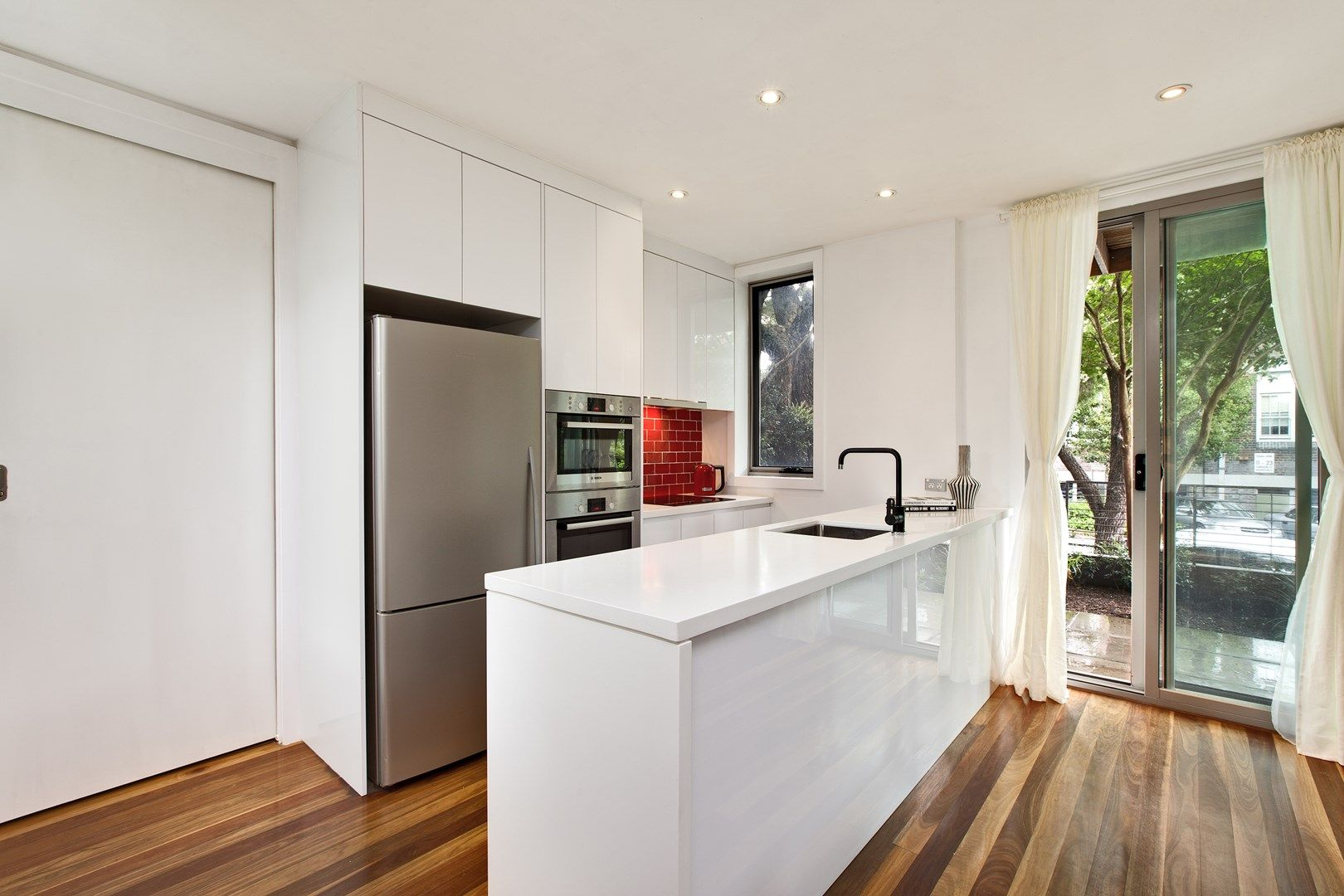 9/24-26 Perry Street, Marrickville NSW 2204, Image 0
