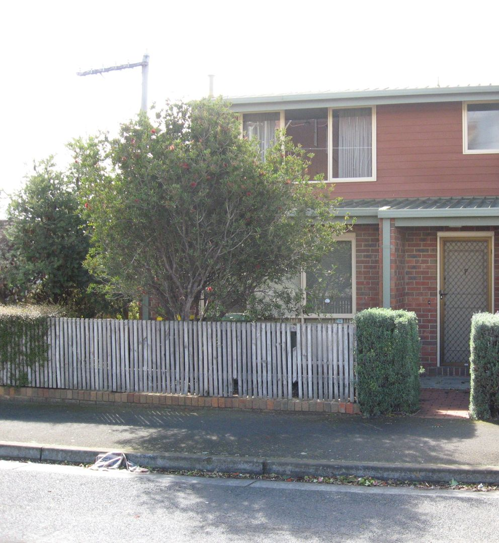 7/203-207 Little Malop Street, Geelong VIC 3220, Image 0