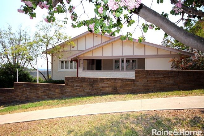 Picture of 26 Sowerby Street, MUSWELLBROOK NSW 2333