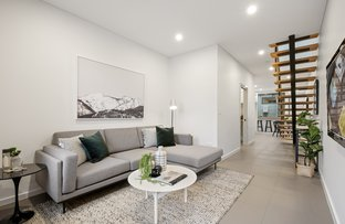 Picture of 12 Clara Street, Erskineville NSW 2043