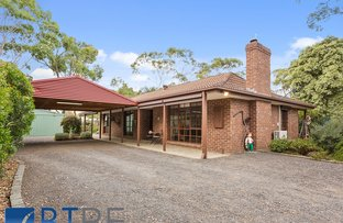 Picture of 35 Jacka Street, Crib Point VIC 3919
