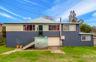 Picture of 286 North Street, Grafton NSW 2460