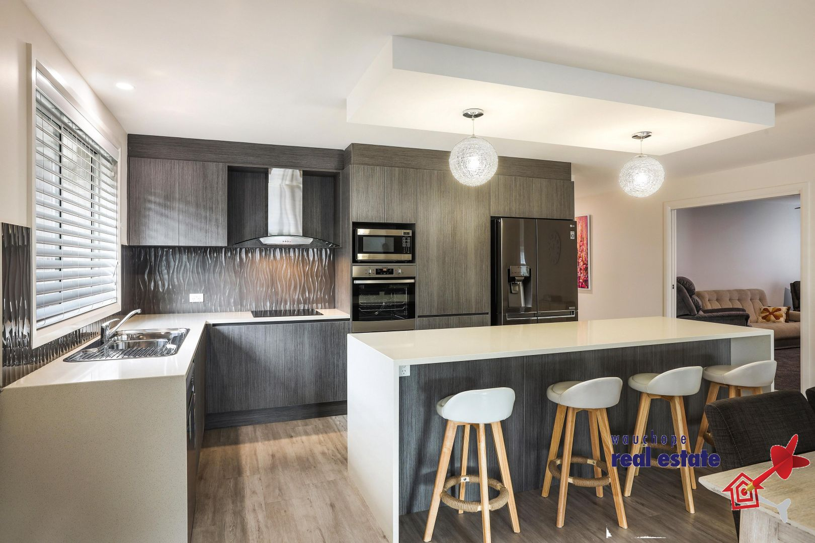 33 Rosemary Avenue, Wauchope NSW 2446, Image 2