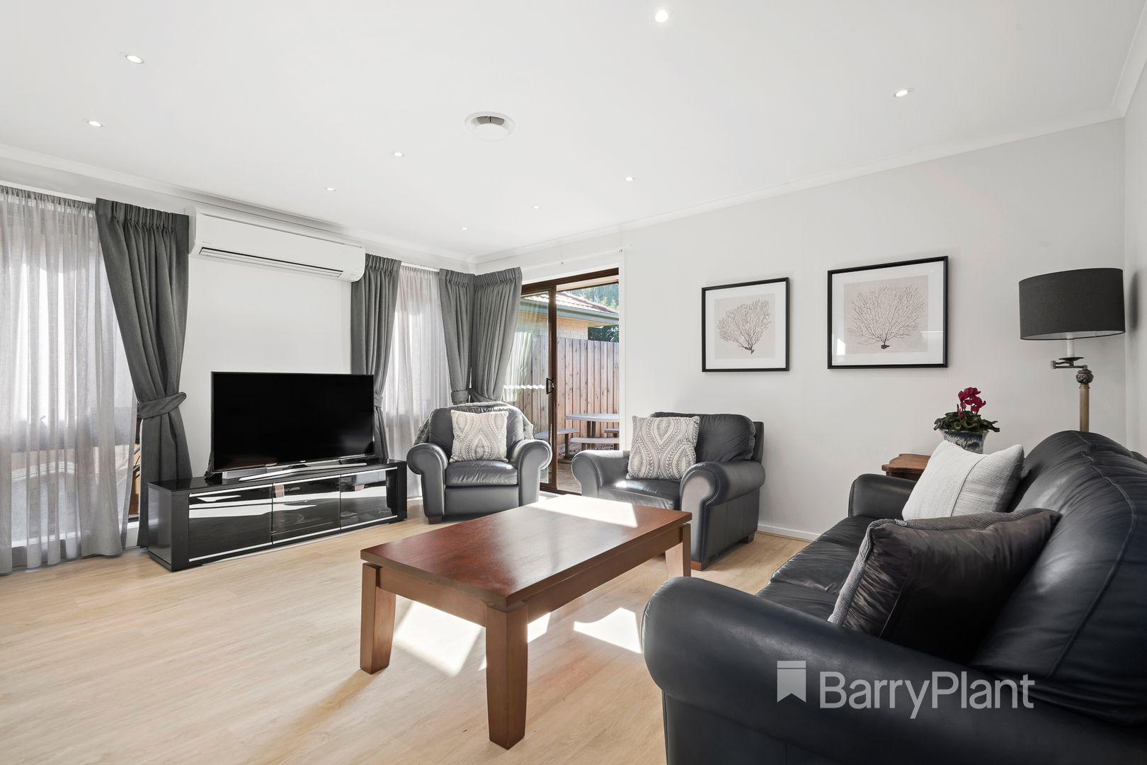4 Strathmore Crescent, Hoppers Crossing VIC 3029, Image 1