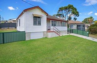 2 Lakeview Street , Boolaroo NSW 2284