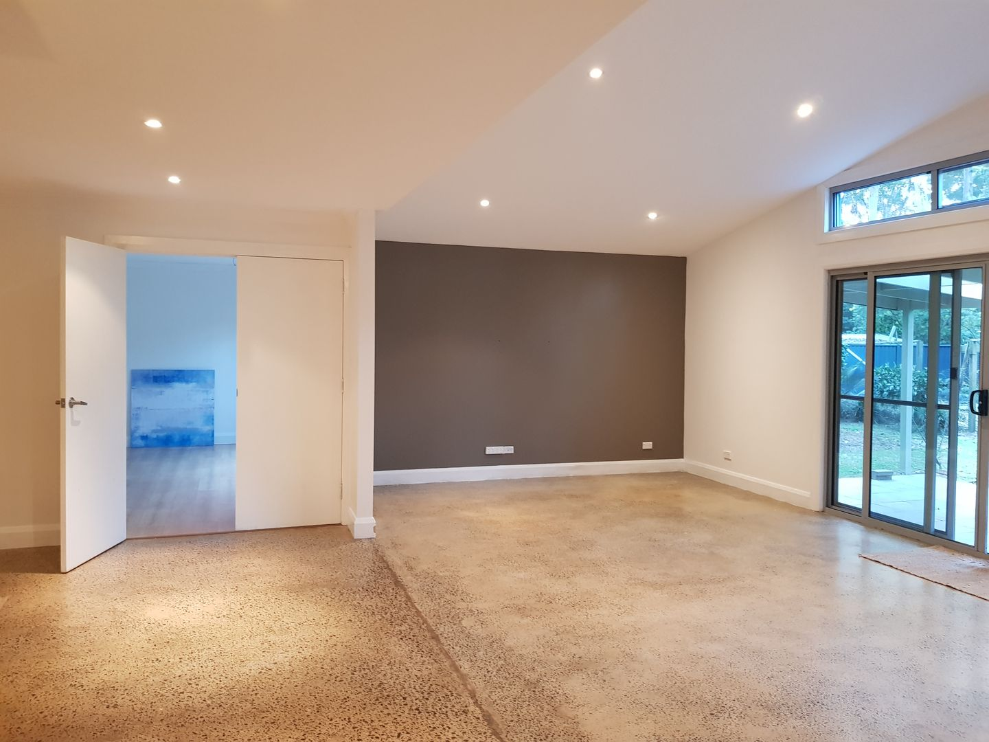 21 Connells Close, Mossy Point NSW 2537, Image 1