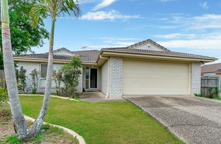 Picture of 12 Gumnut Grove, Redbank Plains QLD 4301