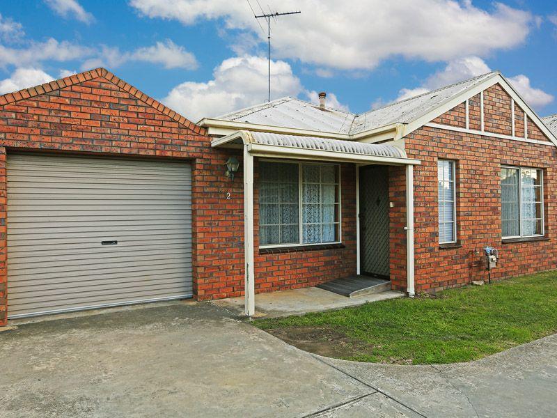 2/250 Myers Street, Geelong VIC 3220, Image 0
