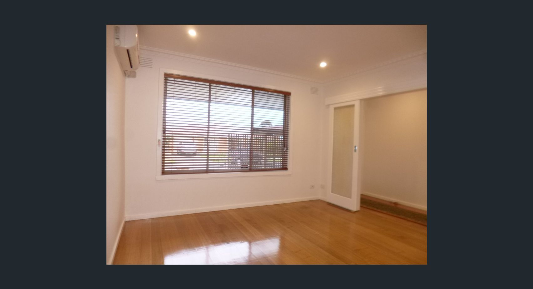 2/93 Parer Road, Airport West VIC 3042, Image 2
