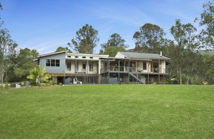 Picture of 54 Kareela Drive, Highvale QLD 4520