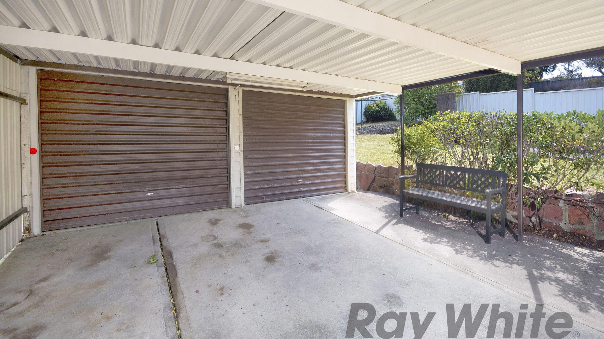 63 Felton Street, Charlestown NSW 2290, Image 1