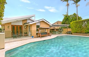 Picture of 7 Andove  Street, Belrose NSW 2085