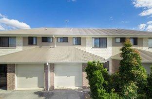 Picture of 11/36 Philong Street, Doolandella QLD 4077