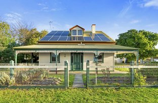 Picture of 38-40 Dixon Street, Stratford VIC 3862