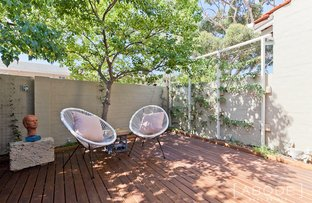 Picture of 17 Mount Street, Claremont WA 6010