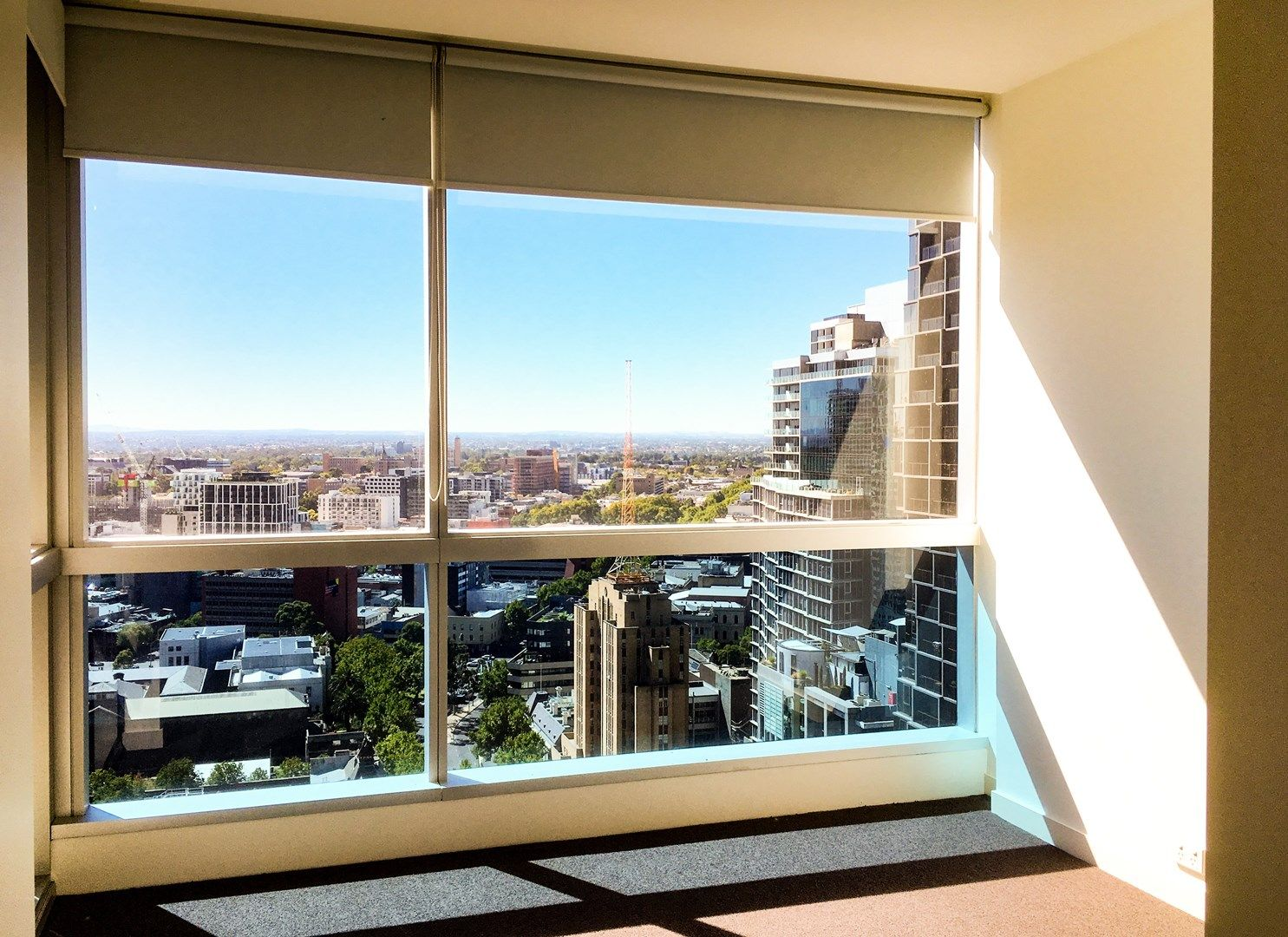 2907/22-24 Jane Bell Lane, Melbourne VIC 3000, Image 0