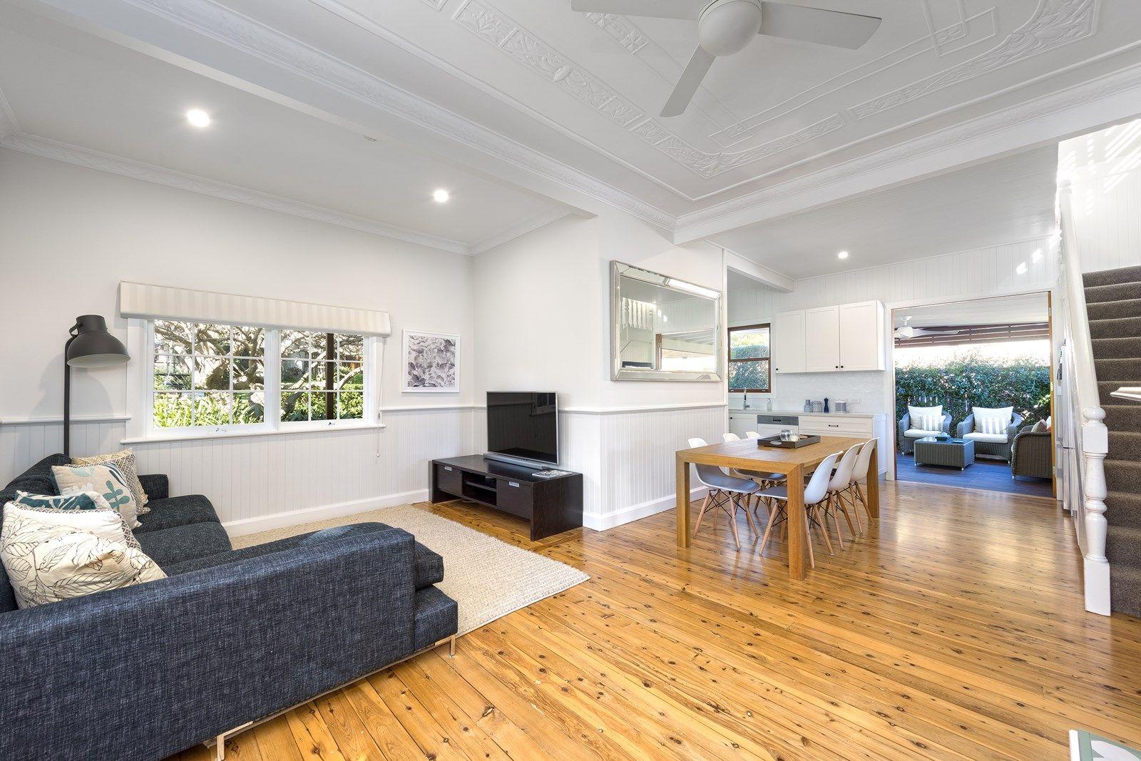 22 Falconer  Street, Ryde NSW 2112, Image 1