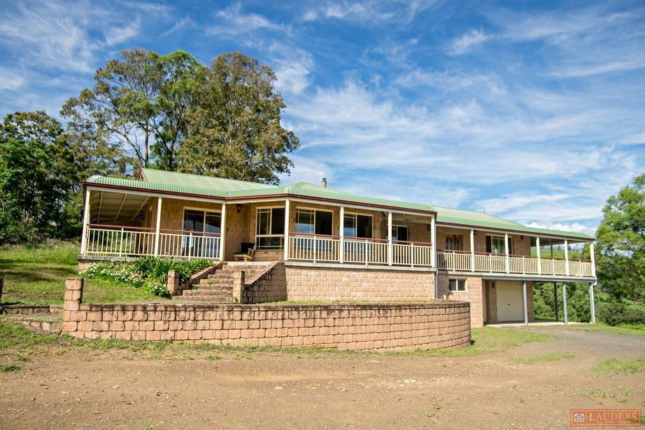 185 Plantation Lane, Cedar Party NSW 2429, Image 1