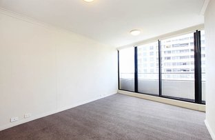Picture of 1015/3 Herbert Street, St Leonards NSW 2065