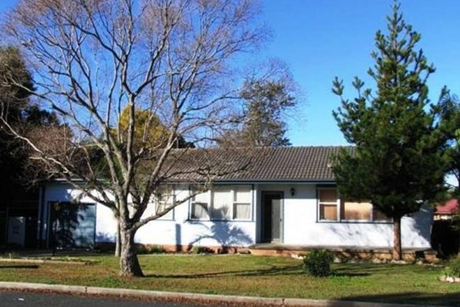 Picture of 26 High Street, LARGS NSW 2320