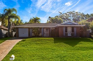 Picture of 19 Bundeena Road, Glenning Valley NSW 2261