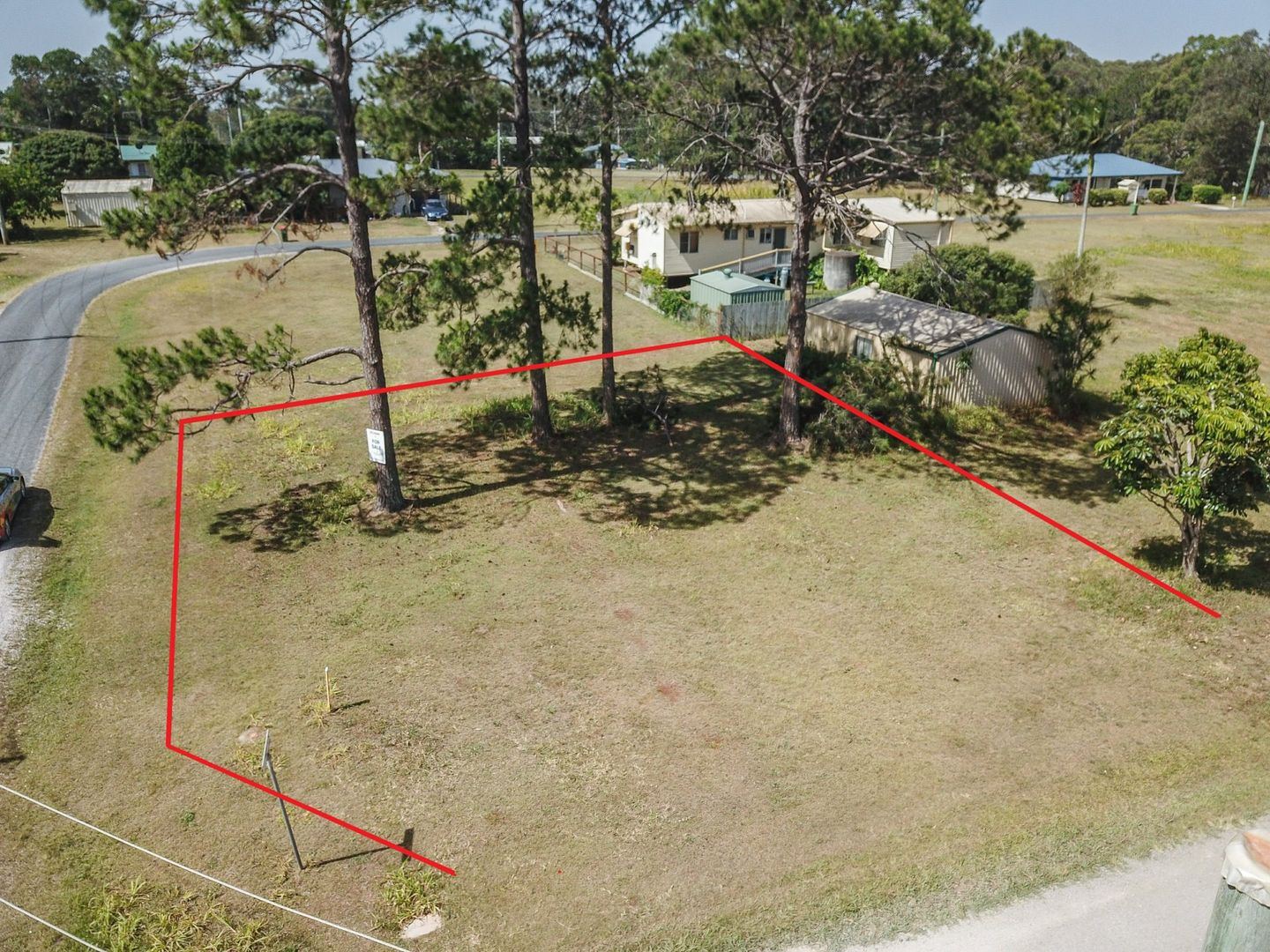 5 Banksia Street, Russell Island QLD 4184, Image 1