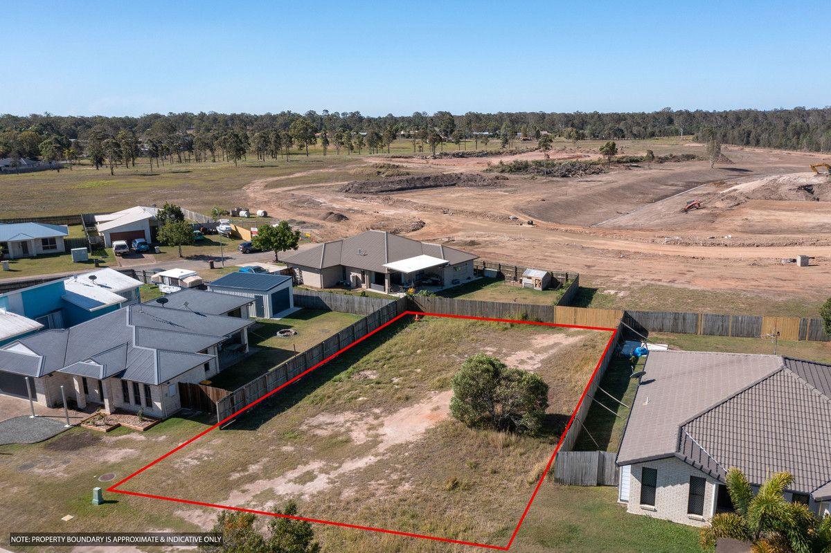 6 Laurel Court, Tinana QLD 4650, Image 2
