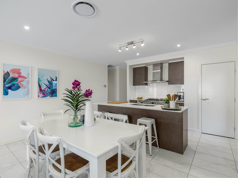 4 Mount Petrie Lane, Park Ridge QLD 4125, Image 2