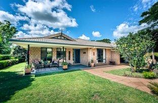 1 Kimber Close, Bellingen NSW 2454