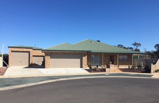 Picture of 2 Dover Court, Echuca VIC 3564