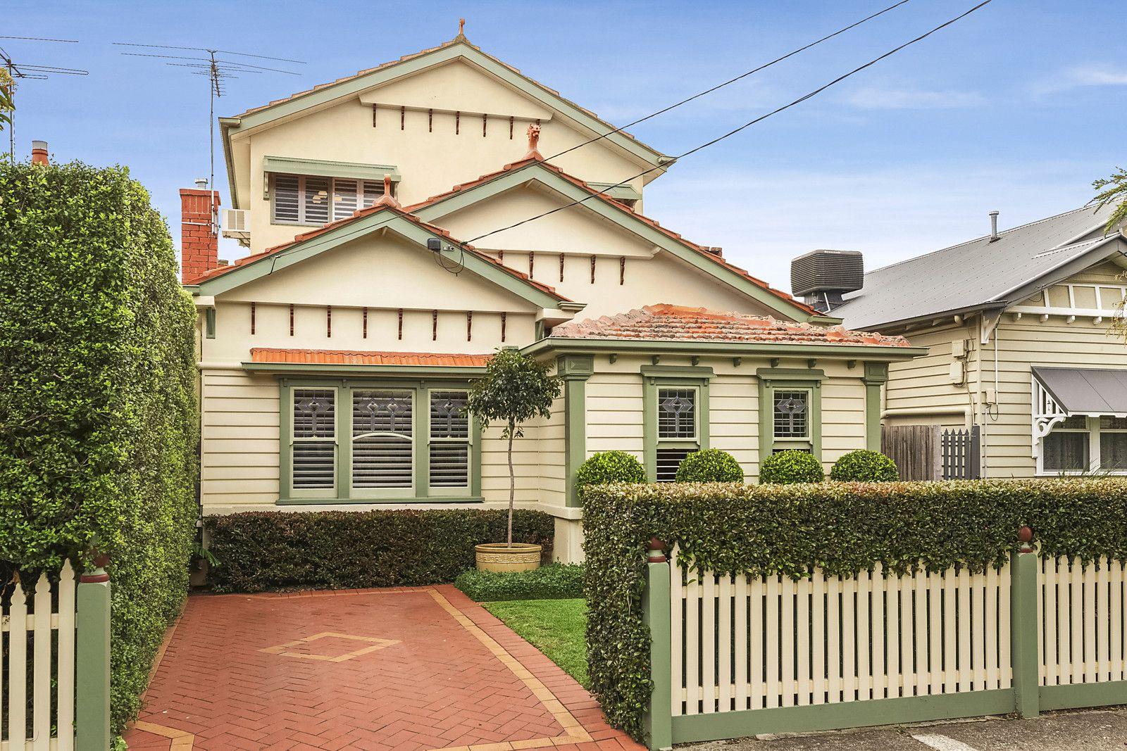 80 Queen Street, Coburg VIC 3058, Image 0