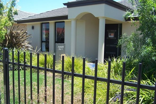 Picture of 4 Jensen Avenue, WHYALLA JENKINS SA 5609