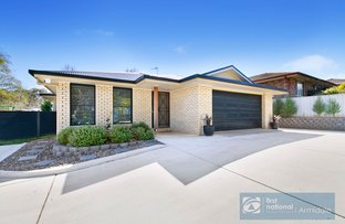 Picture of 11 Ash Tree Drive, Armidale NSW 2350