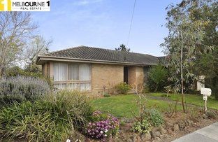 25 George Street, Doncaster East VIC 3109