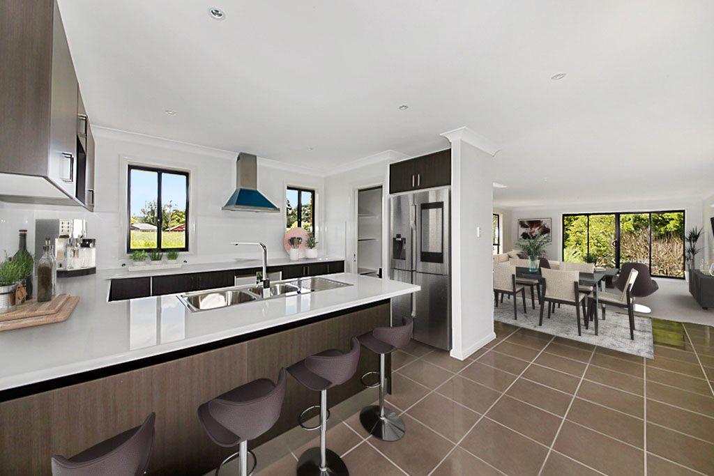 410a Argyle Street, Picton NSW 2571, Image 1