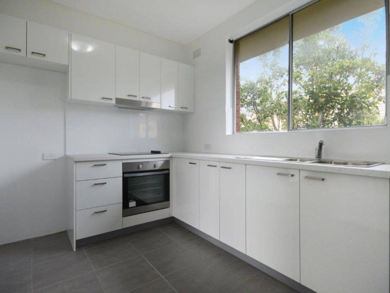 7/69 Cowper Street, Randwick NSW 2031, Image 1