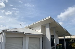 Picture of 10 Rayney Street, Durack NT 0830