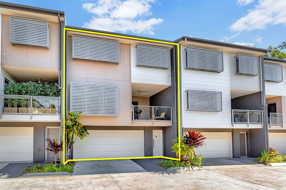 27/248 Padstow Road, Eight Mile Plains QLD 4113, Image 2