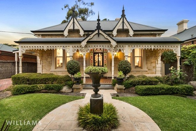 Picture of 57 Marion Street, UNLEY SA 5061