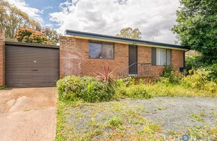 Picture of 5 Holtermann Place, Charnwood ACT 2615