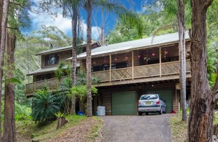 Picture of 18 Old Coast Road, Stanwell Park NSW 2508